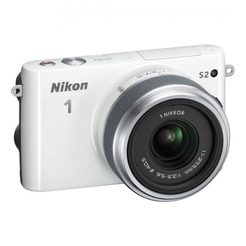 nikon-1-s2-kit-11-27-5mm-alb-34441-3