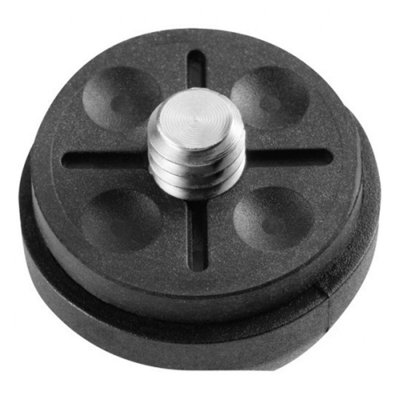 blackrapid-fastner-stealth-sistem-de-prindere-pe-camera-27180-2