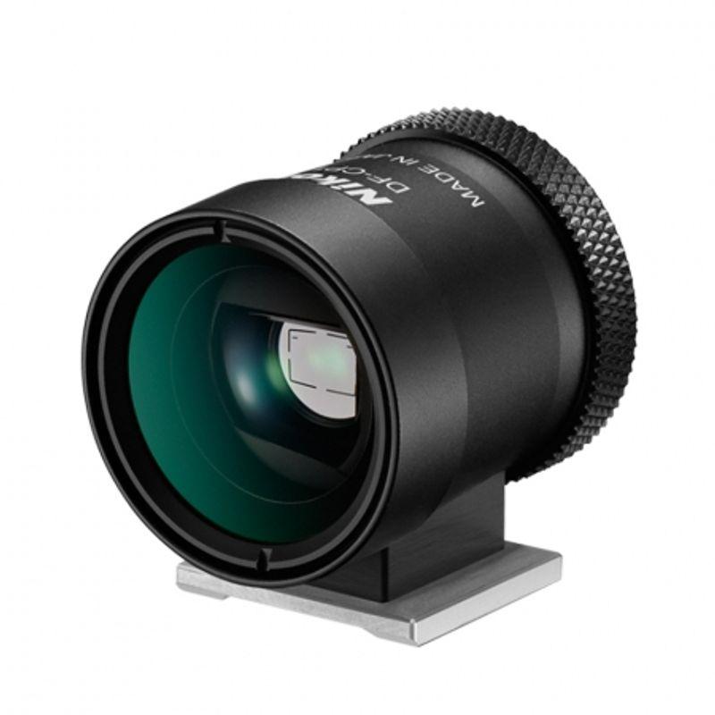 nikon-df-cp1-vizor-optic-pentru-coolpix-a-27182