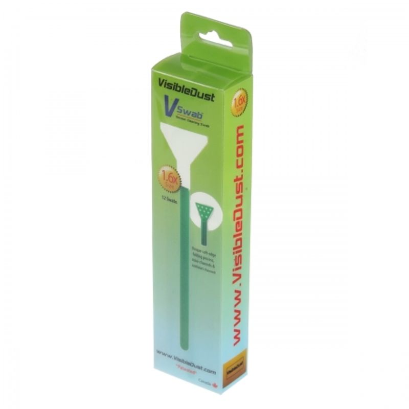 visible-dust-mxd-swabs-1-6x-set-12-spatule-16mm-verde-27186