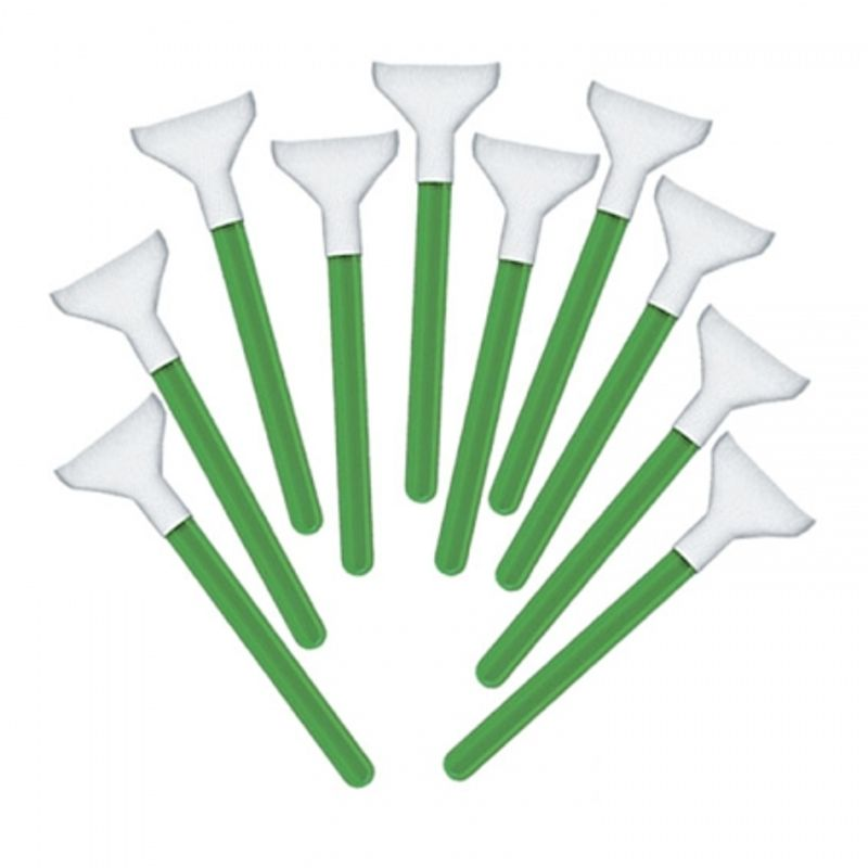 visible-dust-mxd-swabs-1-6x-set-12-spatule-16mm-verde-27186-1