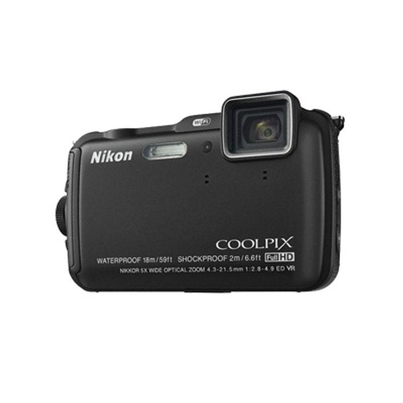 nikon-coolpix-aw120-adventurer-kit-negru-34527-1
