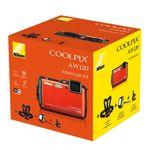 nikon-coolpix-aw120-adventurer-kit--portocaliu-34528
