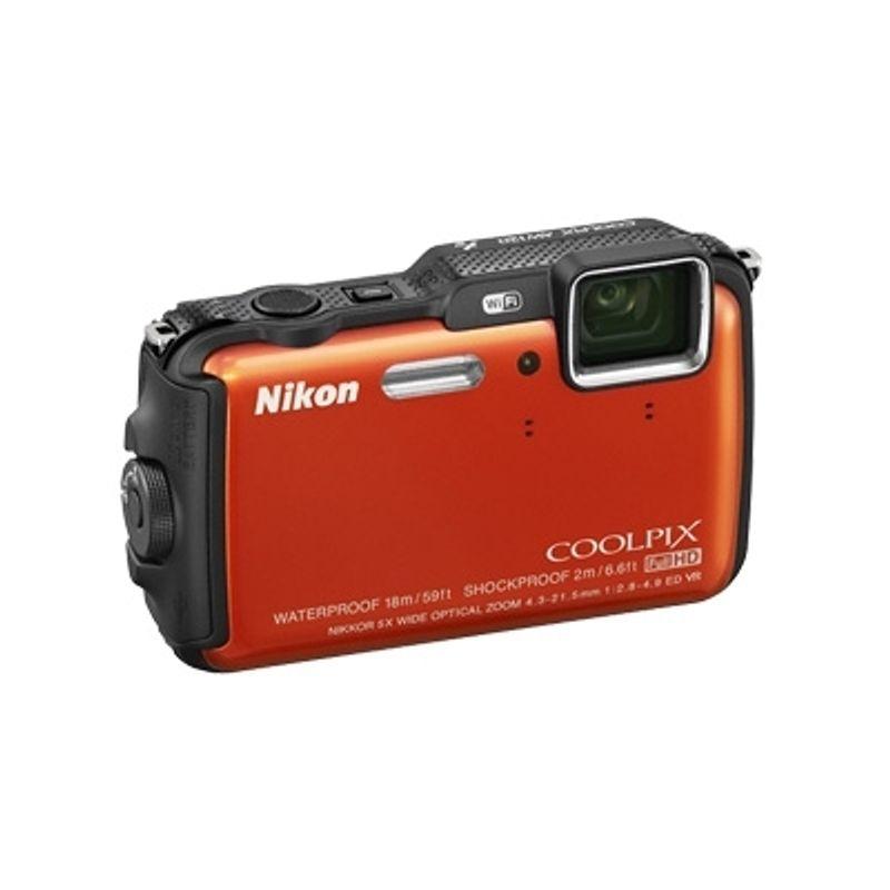 nikon-coolpix-aw120-adventurer-kit--portocaliu-34528-2