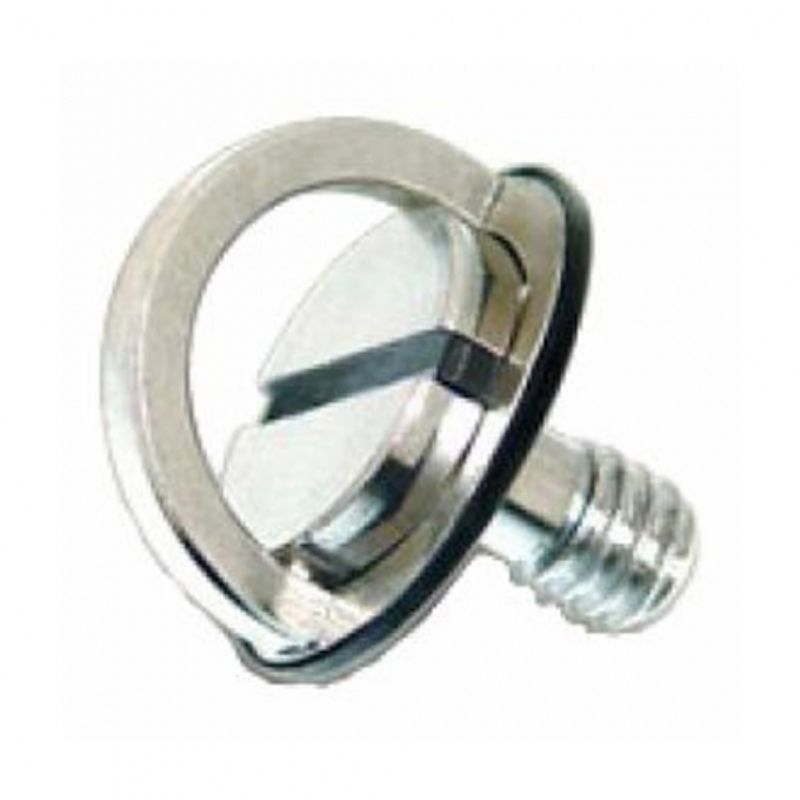 giottos-mha-614-1-4-camera-screw-27204