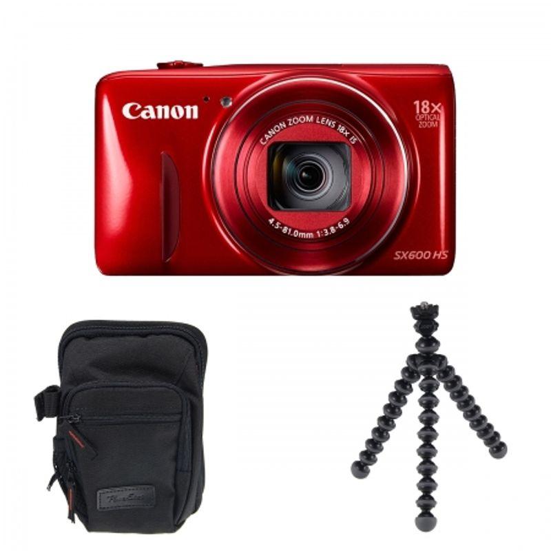 canon-powershot-sx600-hs-travel-kit-rosu-34540-6