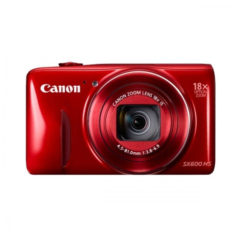 canon-powershot-sx600-hs-travel-kit-rosu-34540-1