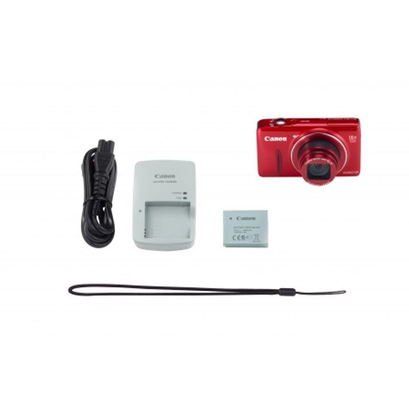 canon-powershot-sx600-hs-travel-kit-rosu-34540-3