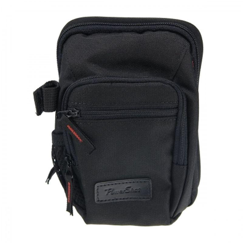 canon-powershot-sx600-hs-travel-kit-rosu-34540-4