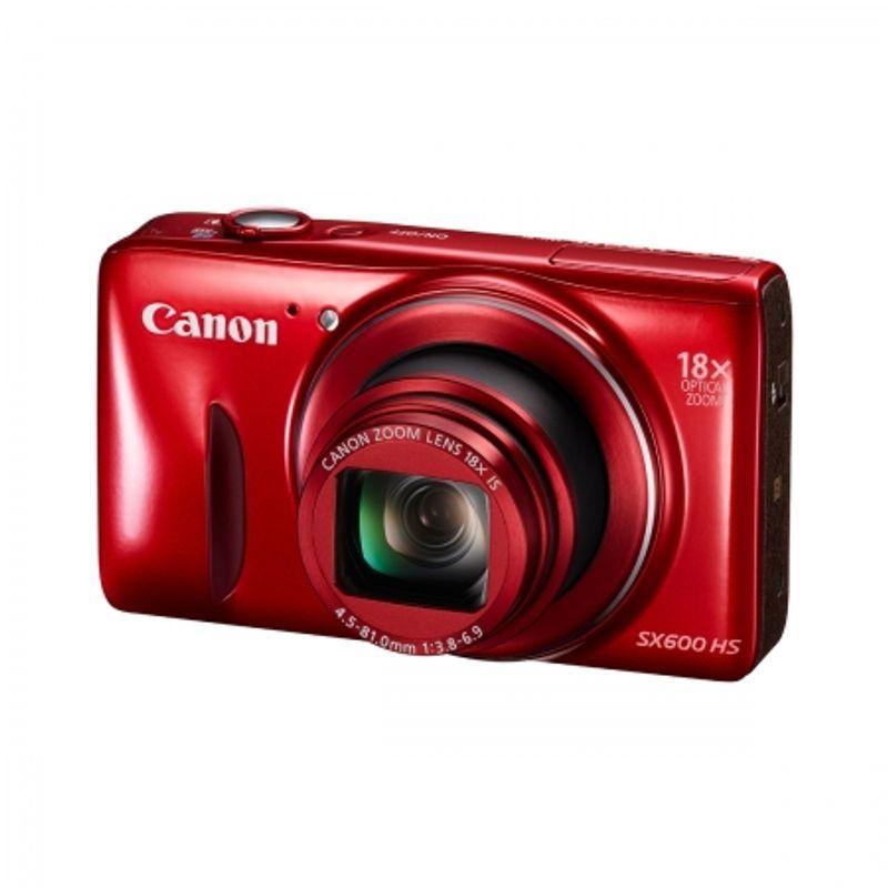 canon-powershot-sx600-hs-travel-kit-rosu-34540