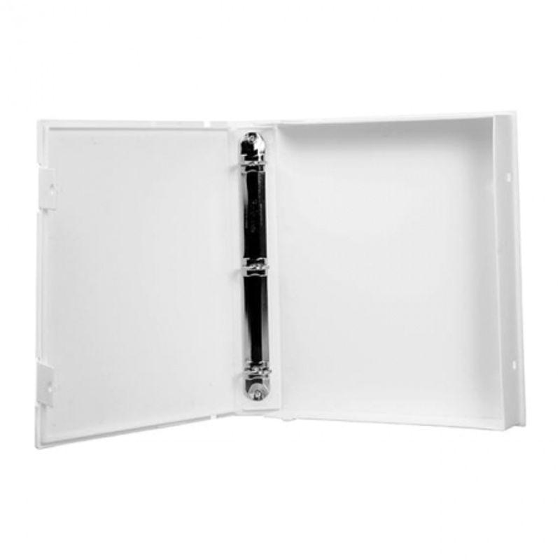 vue-all-archival-safe-t-binder-cutie-mapa-stocare-filme-foto-27272-1