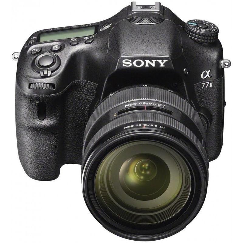 sony-slt-a77ii-ilca-77ii-sal16-50mm-34634-817