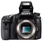 sony-aparat-foto-slt-a77ii-ilca-77ii-sal16-50mm-34634-1
