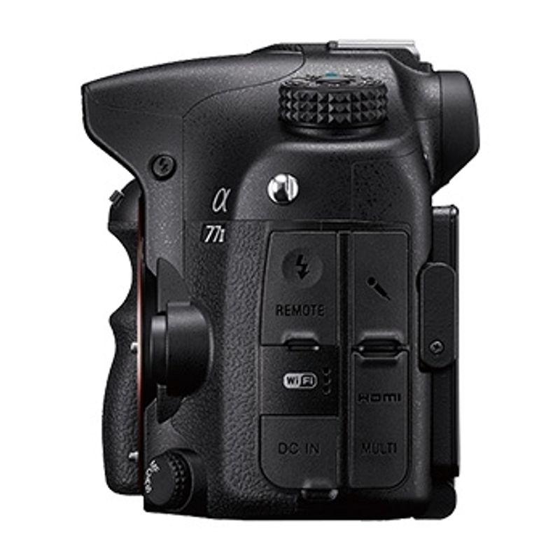 sony-aparat-foto-slt-a77ii-ilca-77ii-sal16-50mm-34634-2