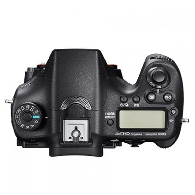 sony-aparat-foto-slt-a77ii-ilca-77ii-sal16-50mm-34634-4