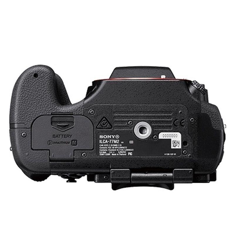 sony-aparat-foto-slt-a77ii-ilca-77ii-sal16-50mm-34634-5