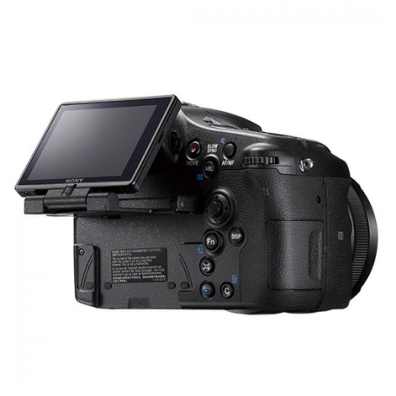 sony-aparat-foto-slt-a77ii-ilca-77ii-sal16-50mm-34634-7