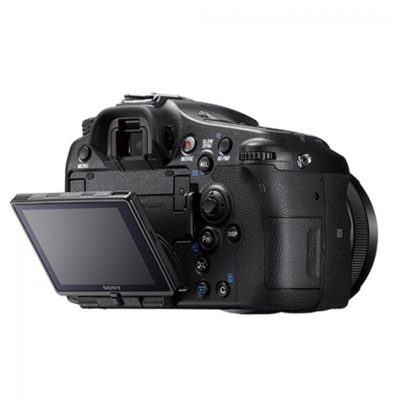 sony-aparat-foto-slt-a77ii-ilca-77ii-sal16-50mm-34634-8