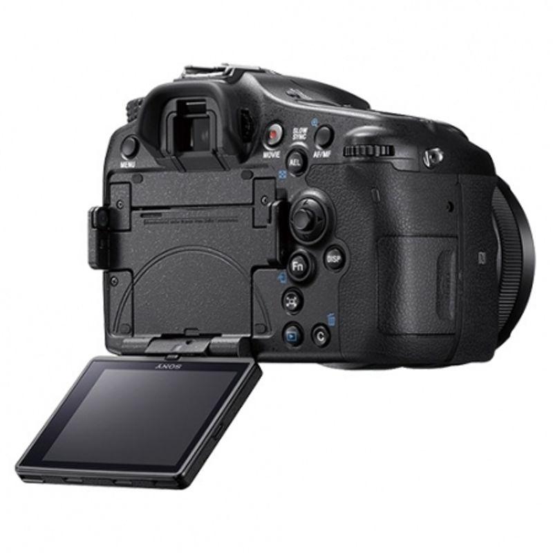 sony-aparat-foto-slt-a77ii-ilca-77ii-sal16-50mm-34634-9