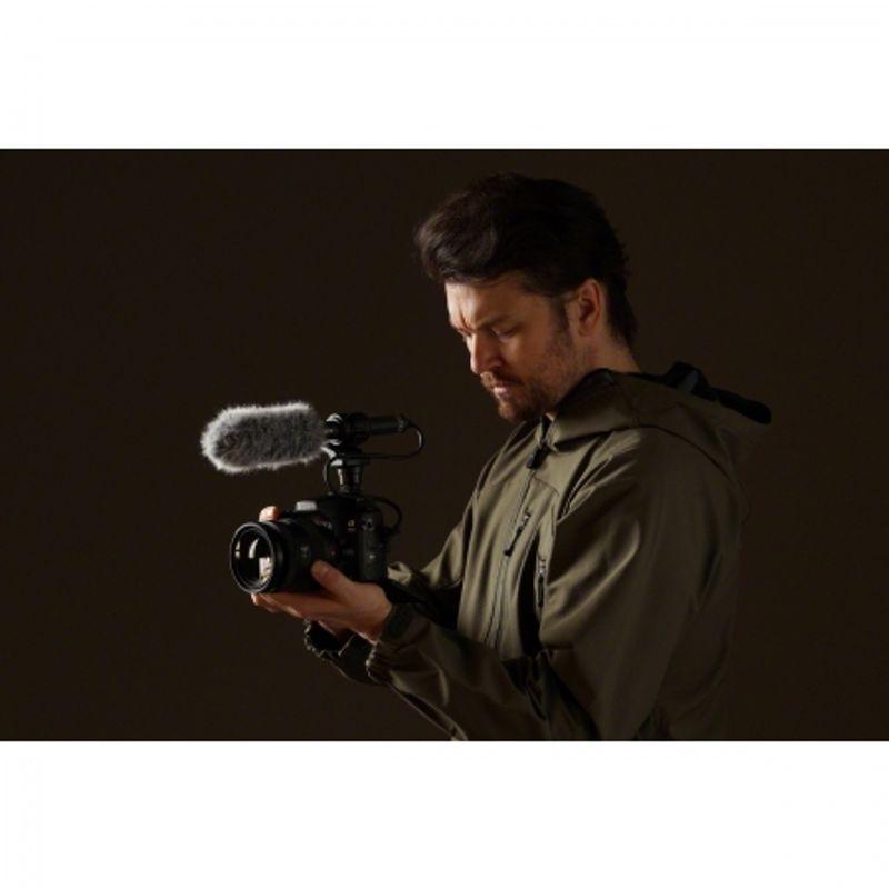 sony-aparat-foto-slt-a77ii-ilca-77ii-sal16-50mm-34634-10