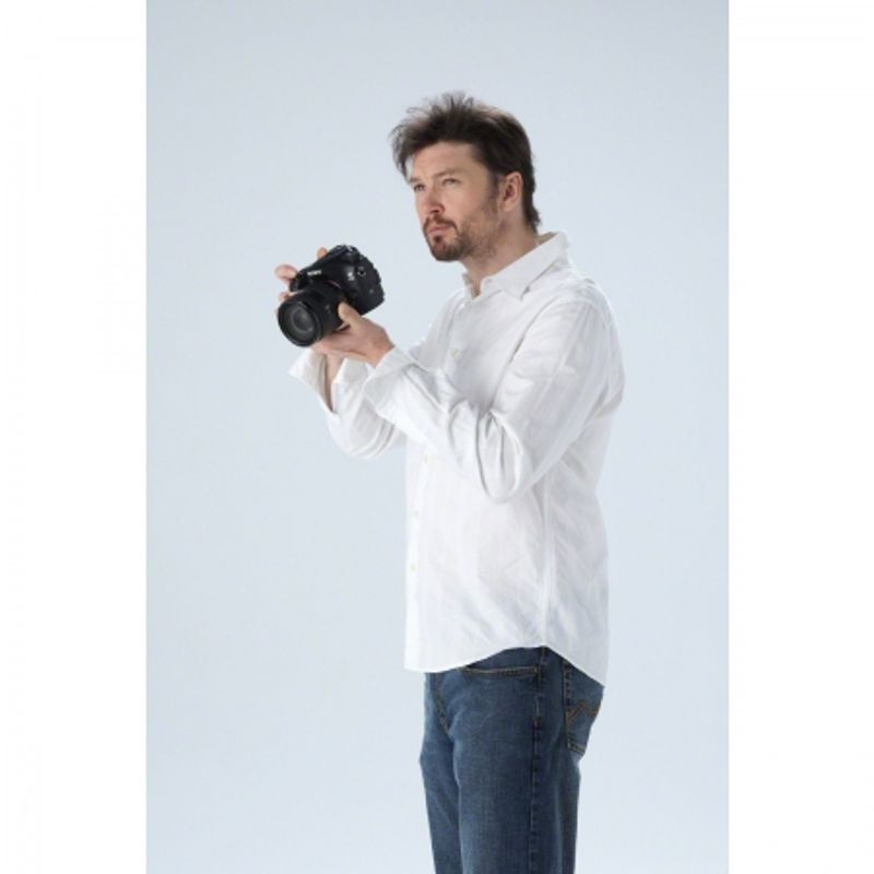 sony-aparat-foto-slt-a77ii-ilca-77ii-sal16-50mm-34634-13