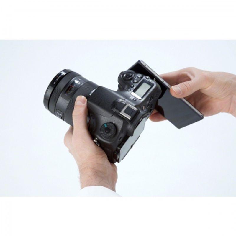 sony-aparat-foto-slt-a77ii-ilca-77ii-sal16-50mm-34634-14