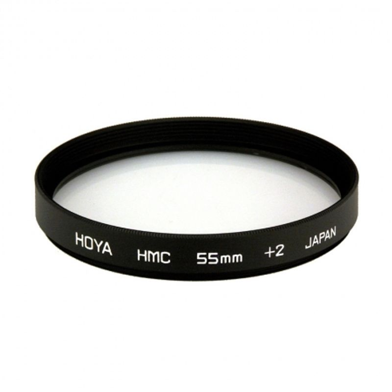 hoya-close-up-55mm-2-27307-1