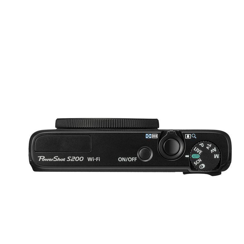 canon-powershot-s200-negru-34642-3-481