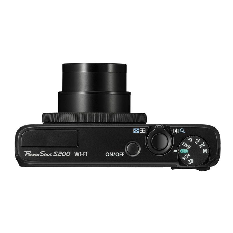 canon-powershot-s200-negru-34642-4-920