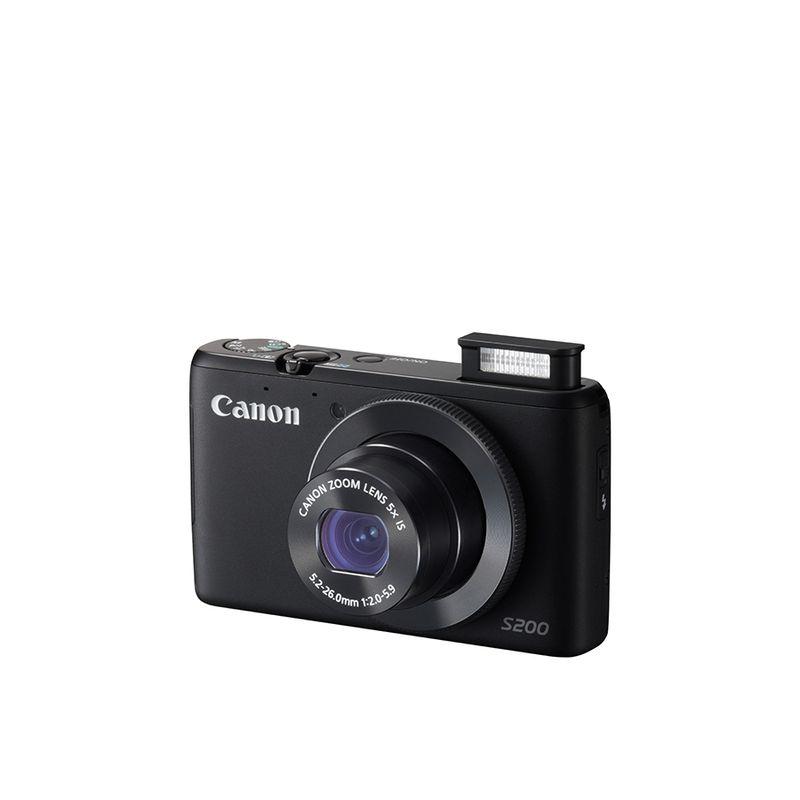 canon-powershot-s200-negru-34642-1-743