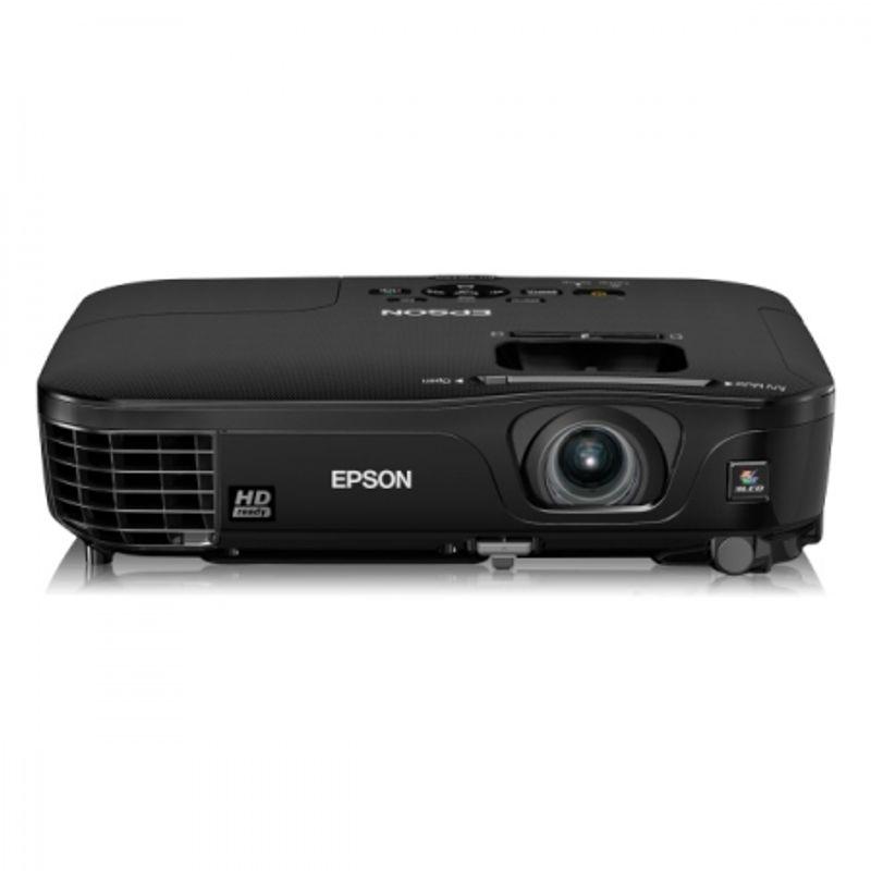 epson-eh-tw480-videoproiector-portabil-hd-ready-27414
