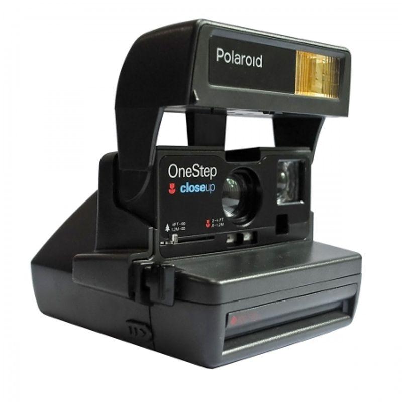 polaroid-600-80-style-aparat-foto-instant-set-hartie-color-34835