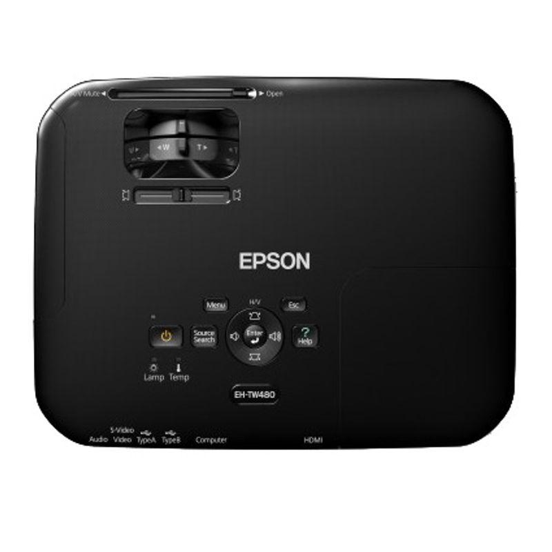 epson-eh-tw480-videoproiector-portabil-hd-ready-27414-1