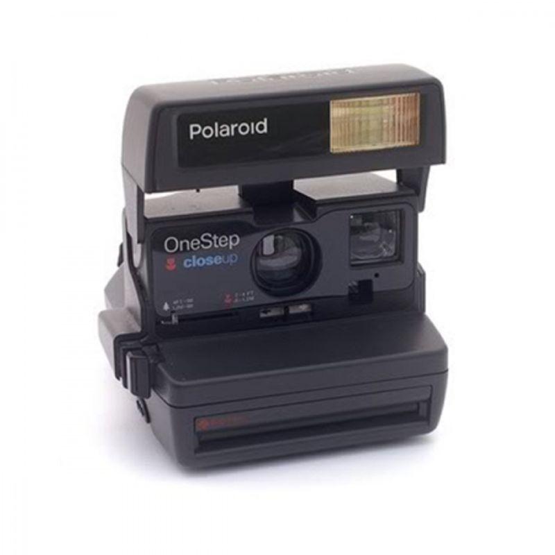 polaroid-600-80-style-aparat-foto-instant-set-hartie-color-34835-1
