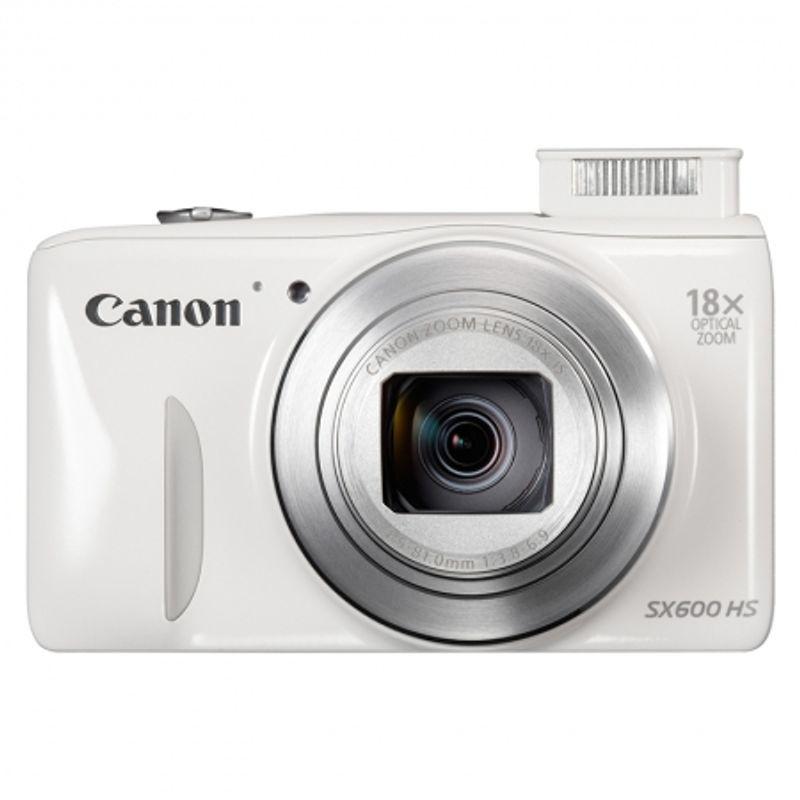 canon-powershot-sx600-hs-alb-16mp-zoom-optic-18x--nfc-wifi-full-hd-1080p-34931