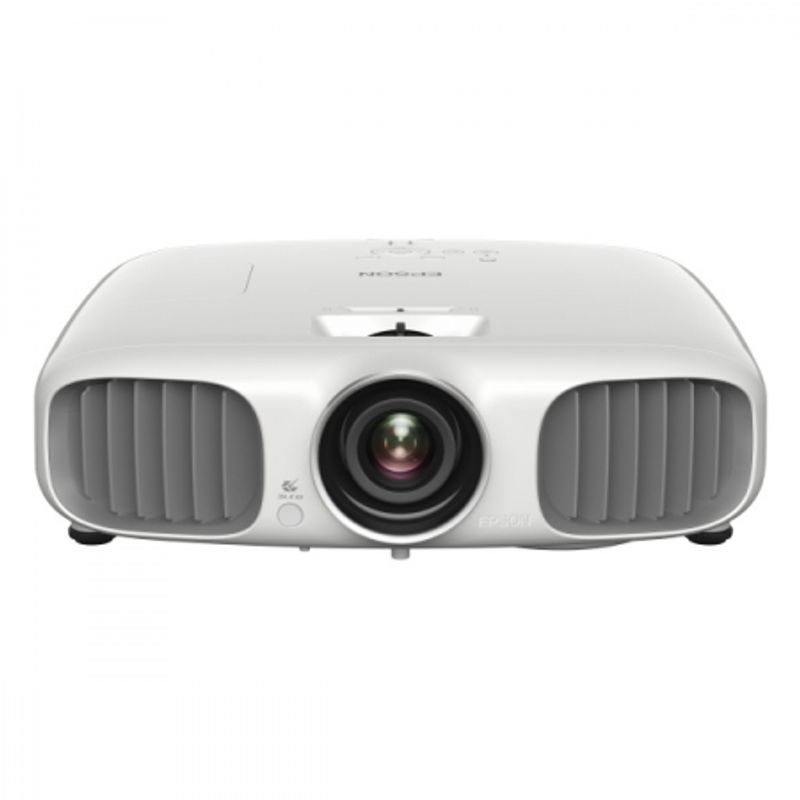 epson-tw6100w-videoproiector-portabil-full-hd--3d--wi-fi-27417