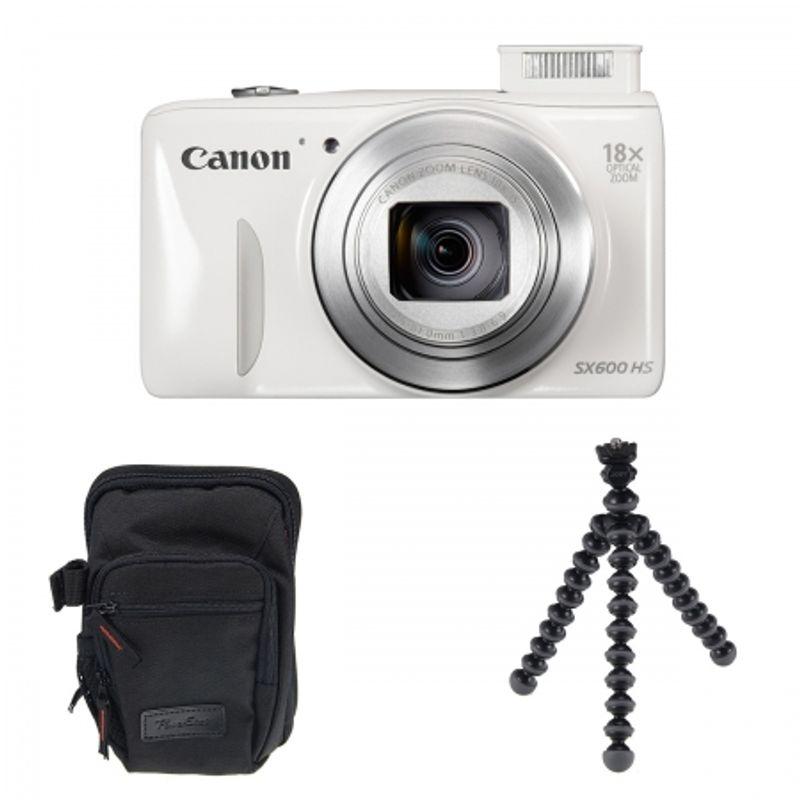 canon-powershot-sx600-hs-travel-kit-alb-34941