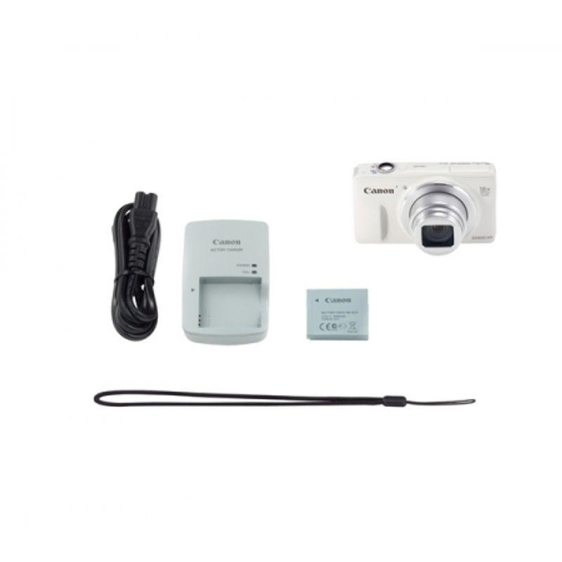 canon-powershot-sx600-hs-travel-kit-alb-34941-3
