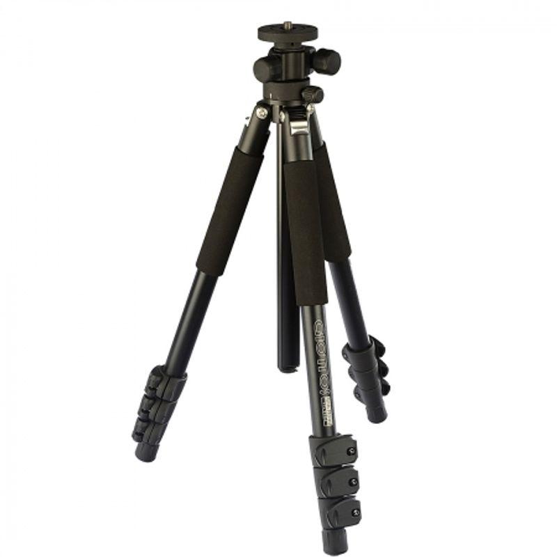 giottos-silk-road-ytl9354-picioare-trepied-foto-video-de-aluminiu-27430