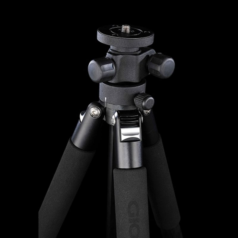 giottos-silk-road-ytl9354-picioare-trepied-foto-video-de-aluminiu-27430-1
