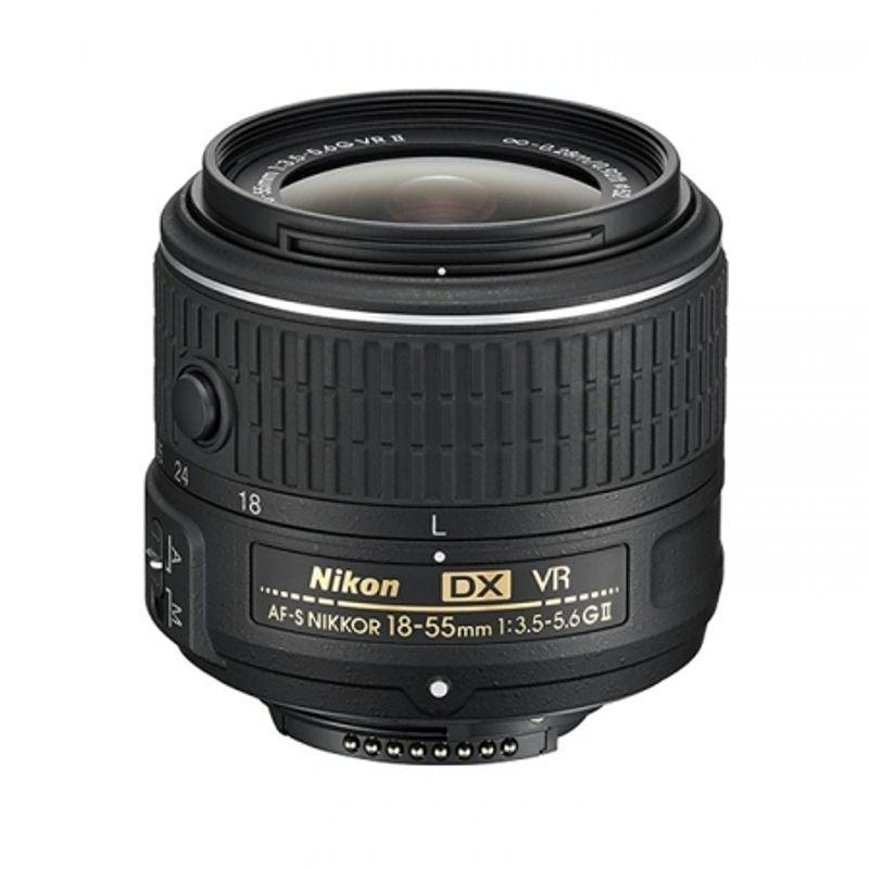 nikon-d5200-kit-18-55mm-vr-ii-af-s-dx-negru-34948-4