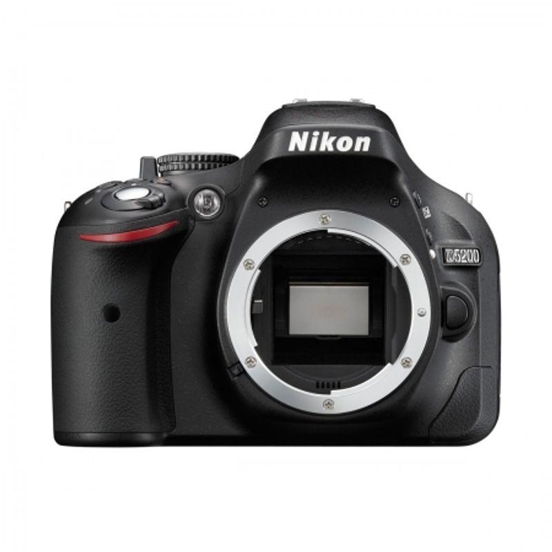 nikon-d5200-kit-18-55mm-vr-ii-af-s-dx-negru-34948-1