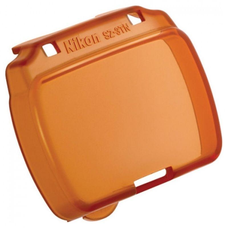 nikon-sz-3tn-filtru-incandescent-pentru-nikon-sb-700-27442