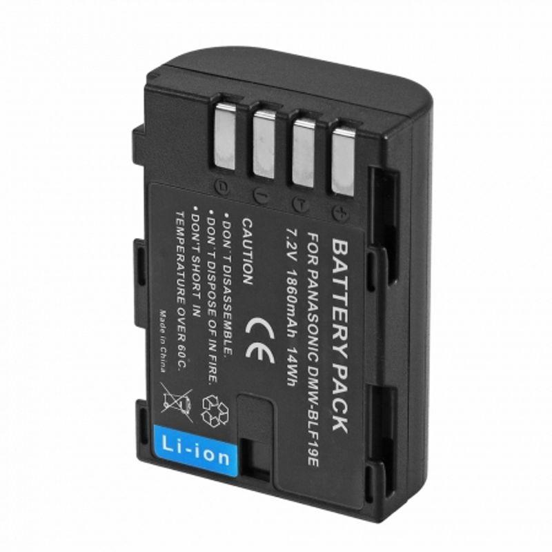 power3000-plw377b-853-acumulator-replace-tip-dmw-blf19-1860mah-27445