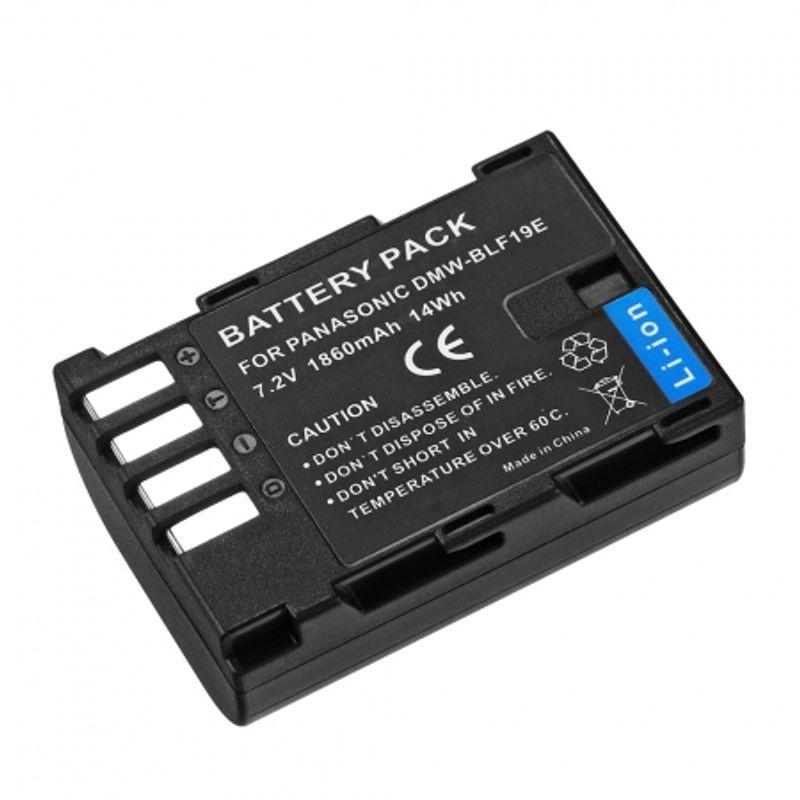 power3000-plw377b-853-acumulator-replace-tip-dmw-blf19-1860mah-27445-1