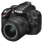 nikon-d3200-kit-18-55mm-vr-ii-af-s-dx-35173