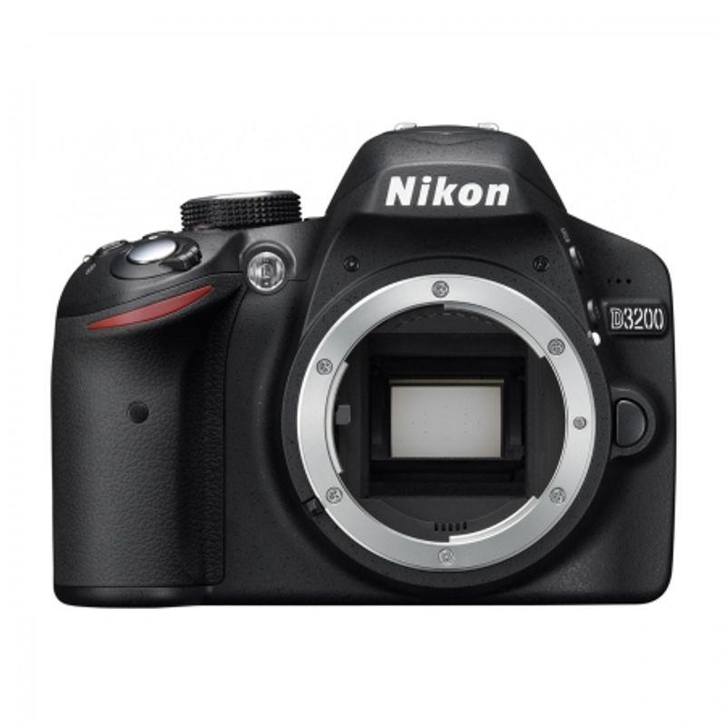 nikon-d3200-kit-18-55mm-vr-ii-af-s-dx-35173-1