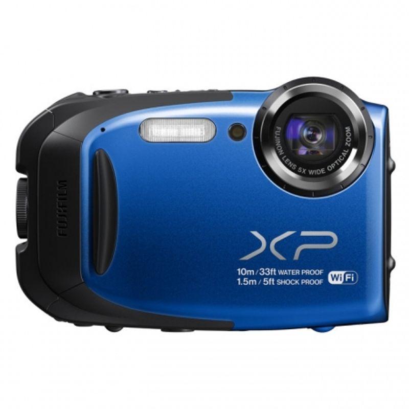 fujifilm-finepix-xp-70-blue-35464