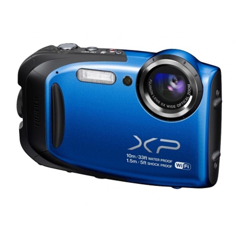 fujifilm-finepix-xp-70-blue-35464-1