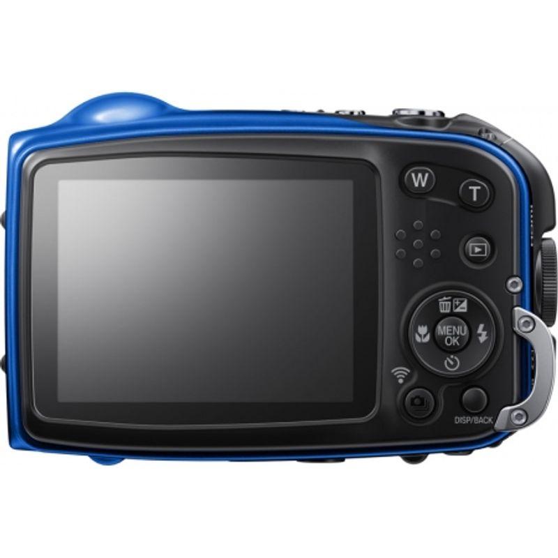 fujifilm-finepix-xp-70-blue-35464-2